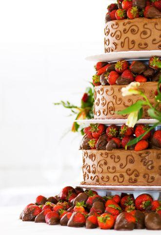 tort-czekoladowo-truskawkowy.jpg