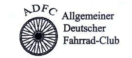 ADFC%202.jpg