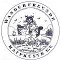 Wanderfreunde%202.jpg