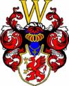 Wappen_Ueckerm%C3%BCnde.PNG
