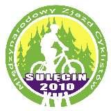 logo%20XVI%20Cykl..jpg